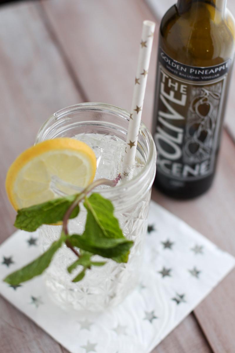 White Balsamic Vinegar Cocktail.jpg