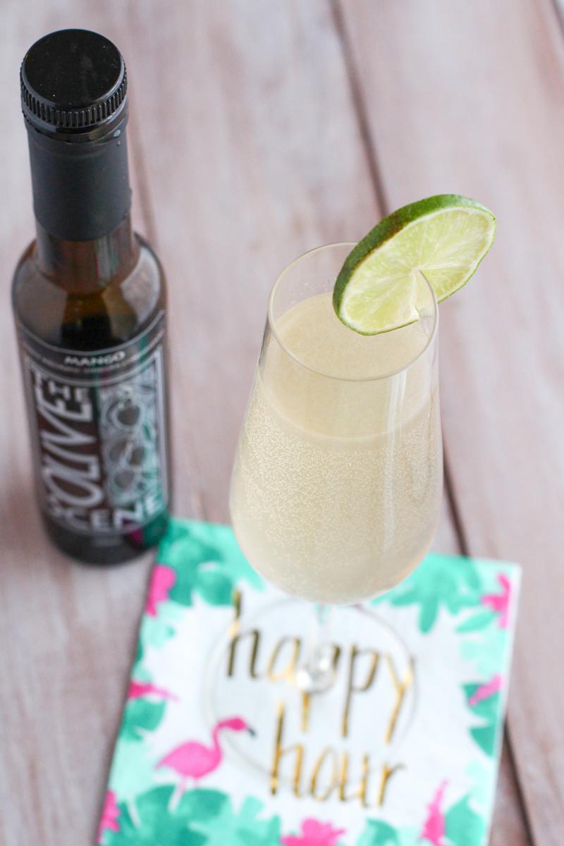Mango Matador Cocktail.jpeg
