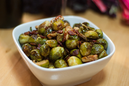 Brussel Sprouts with Balsamic Drizzle.jpg