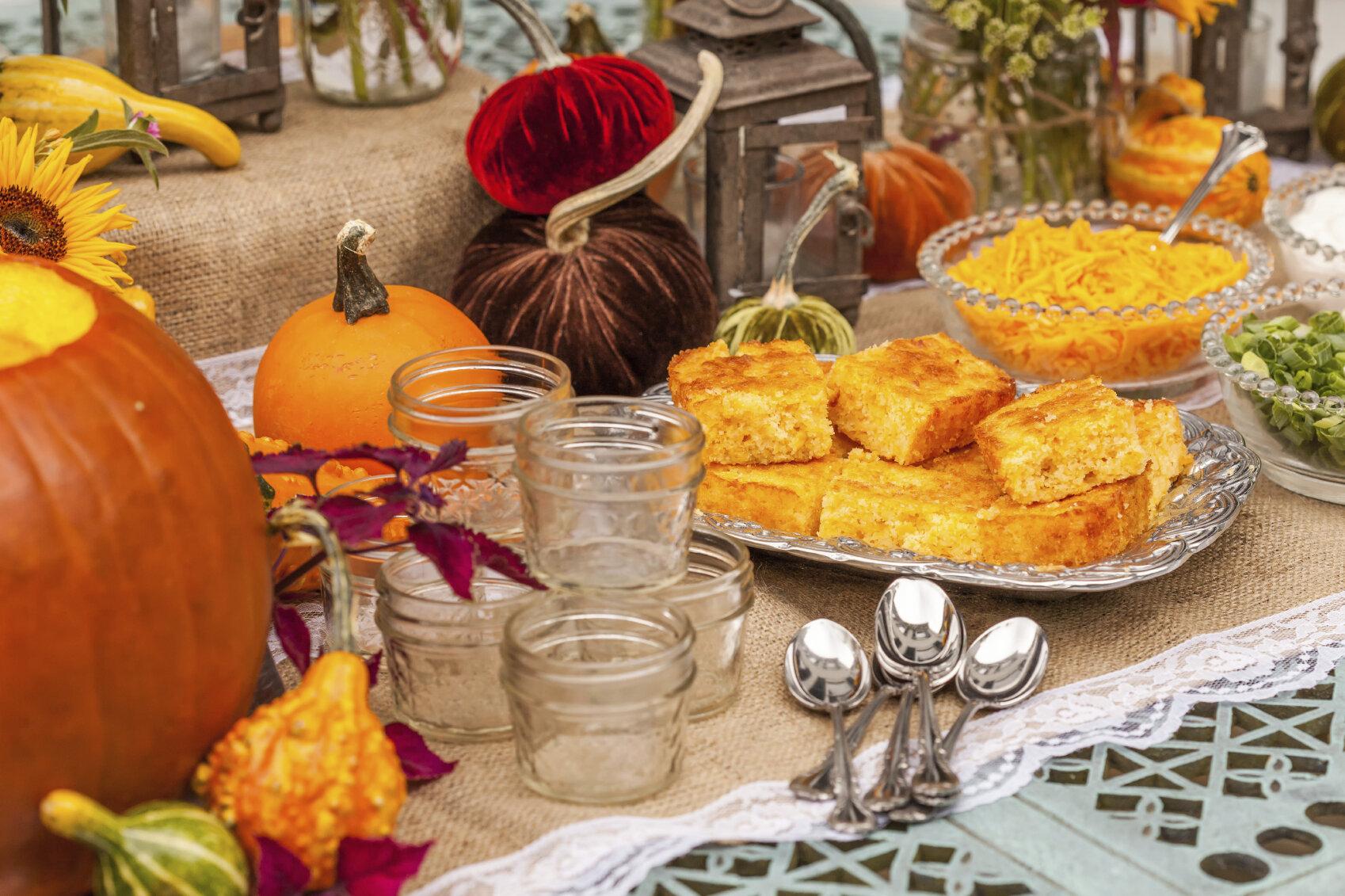 Halloween-corn-bread.jpg