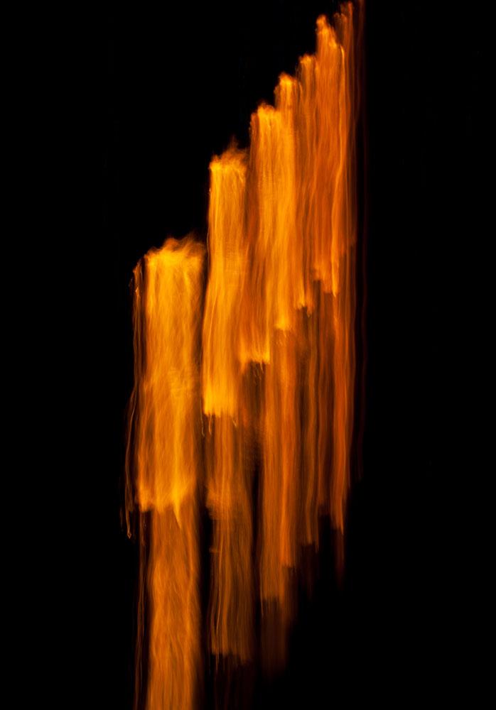 Fire_1.jpg