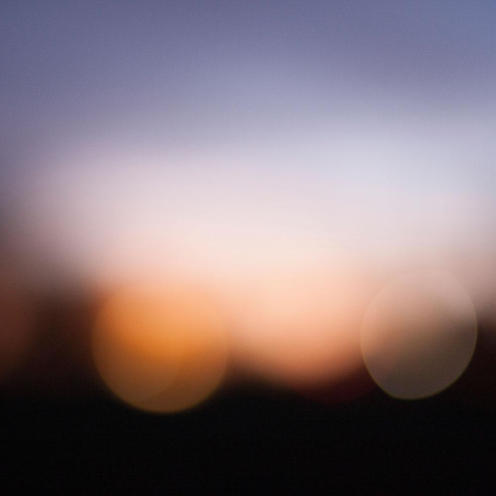 Lights_36x36_6.jpg
