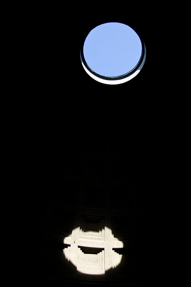 Parthenon_5.jpg
