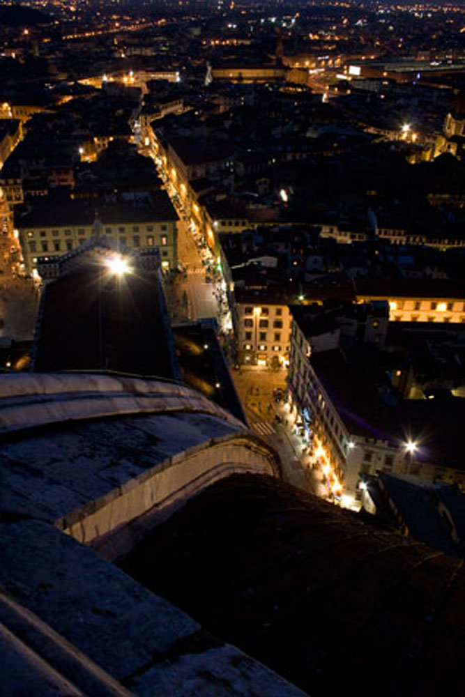 TRAVEL_Duomo.jpg