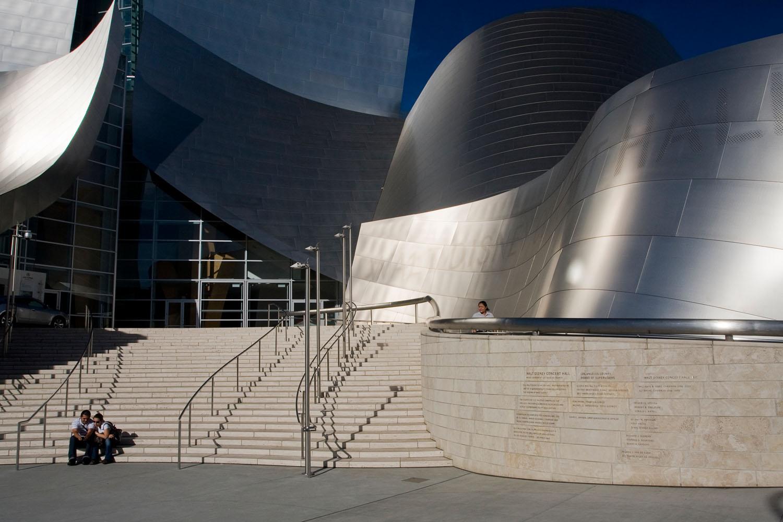 Gehry_06.jpg