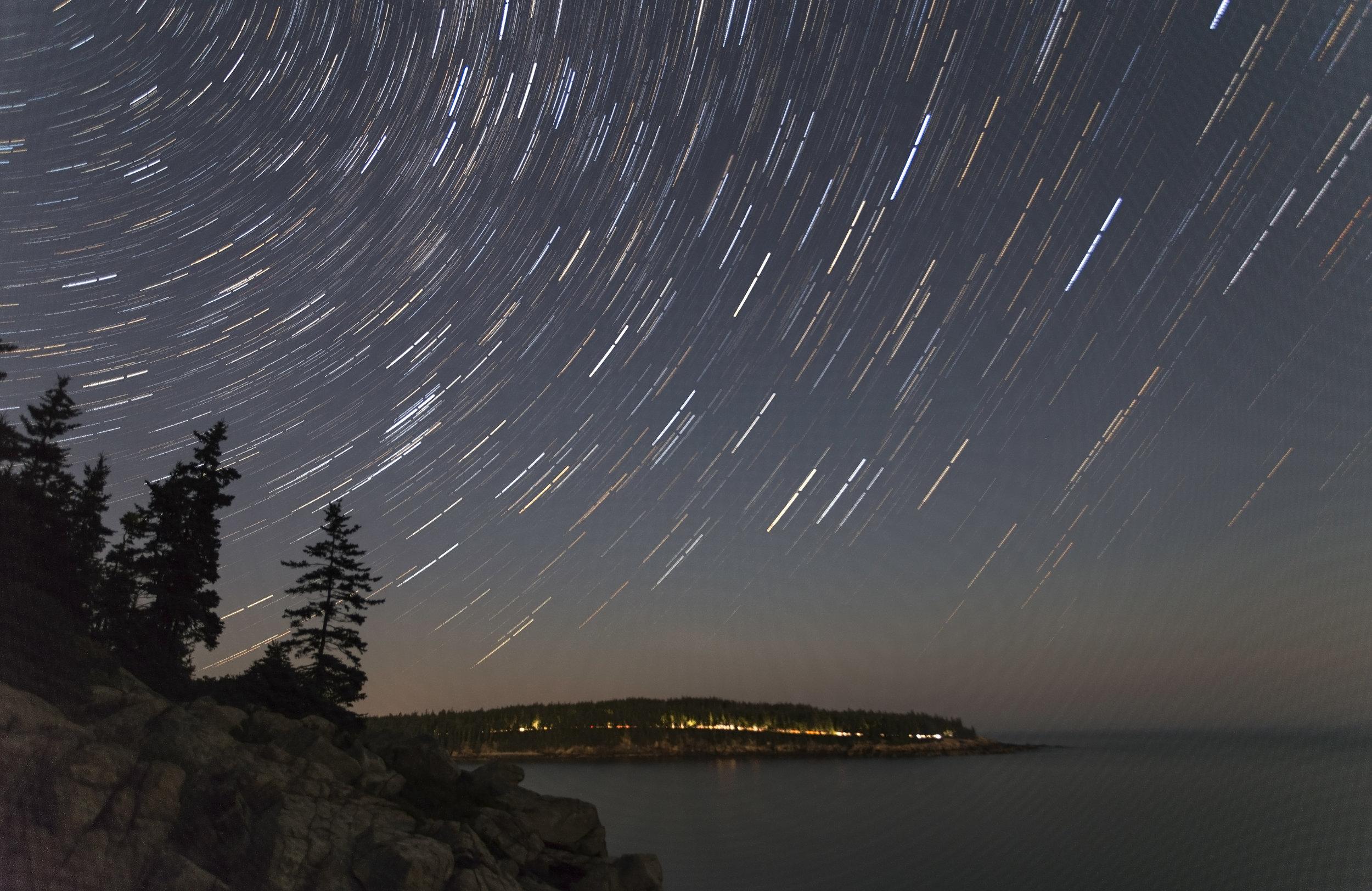 Star Trails_2.jpg