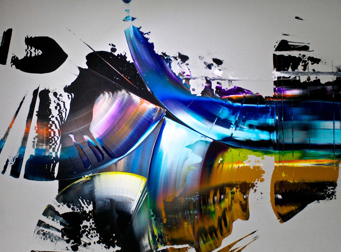 sea-thunder-97x130-canvas.jpg
