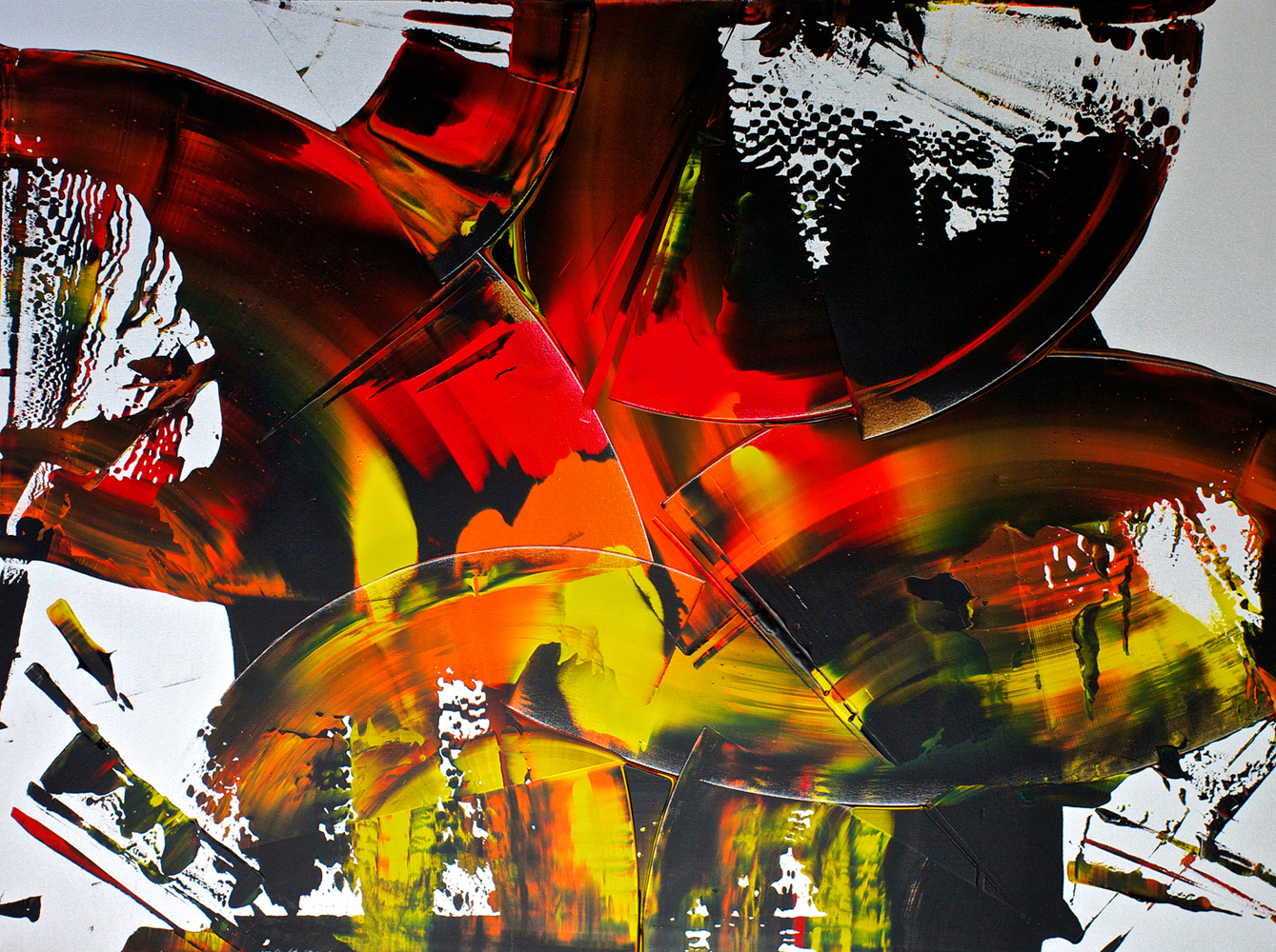 voolcano-97x130-canvas.jpg