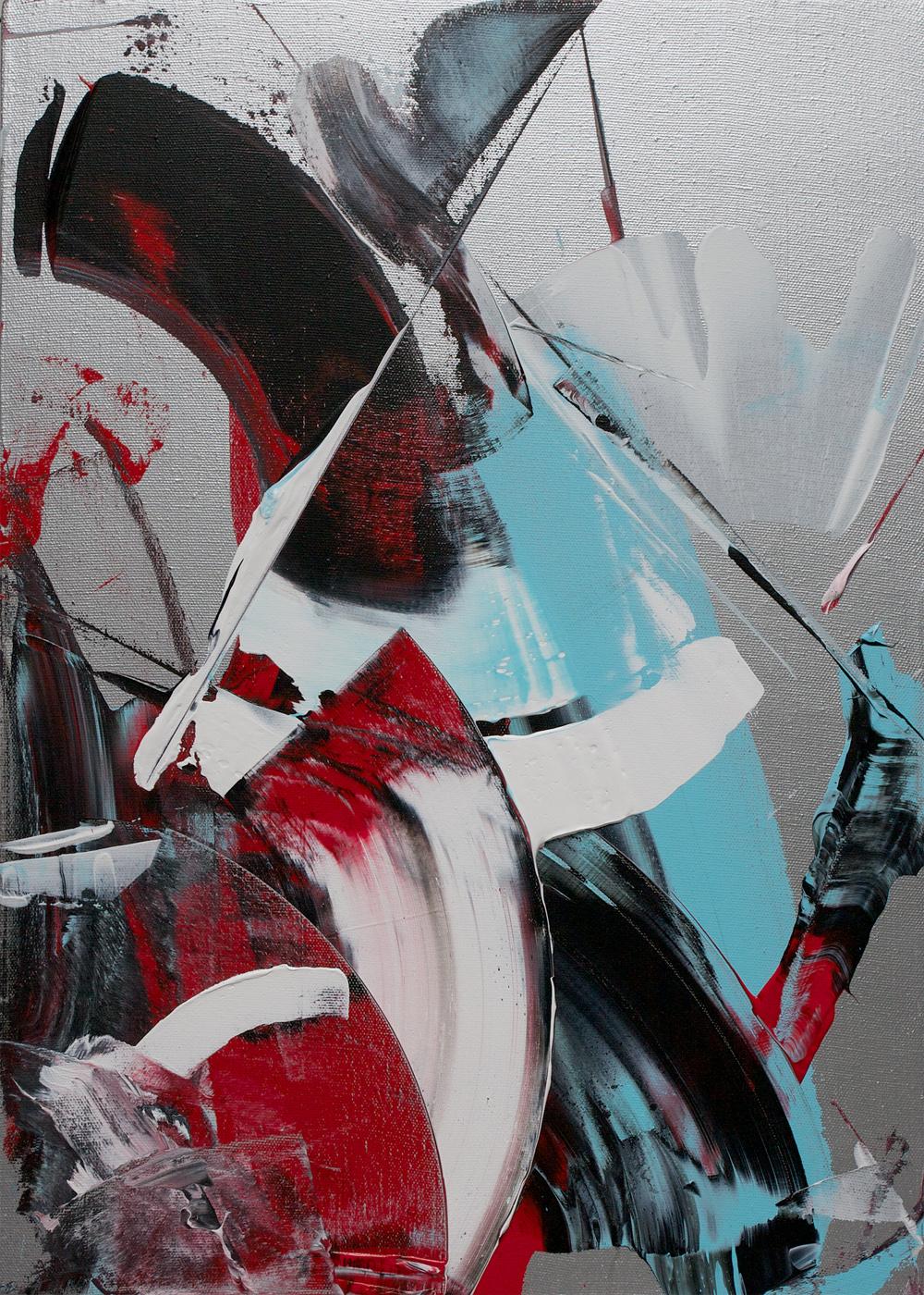 metallism_kuznetsov-canvas-03.jpg