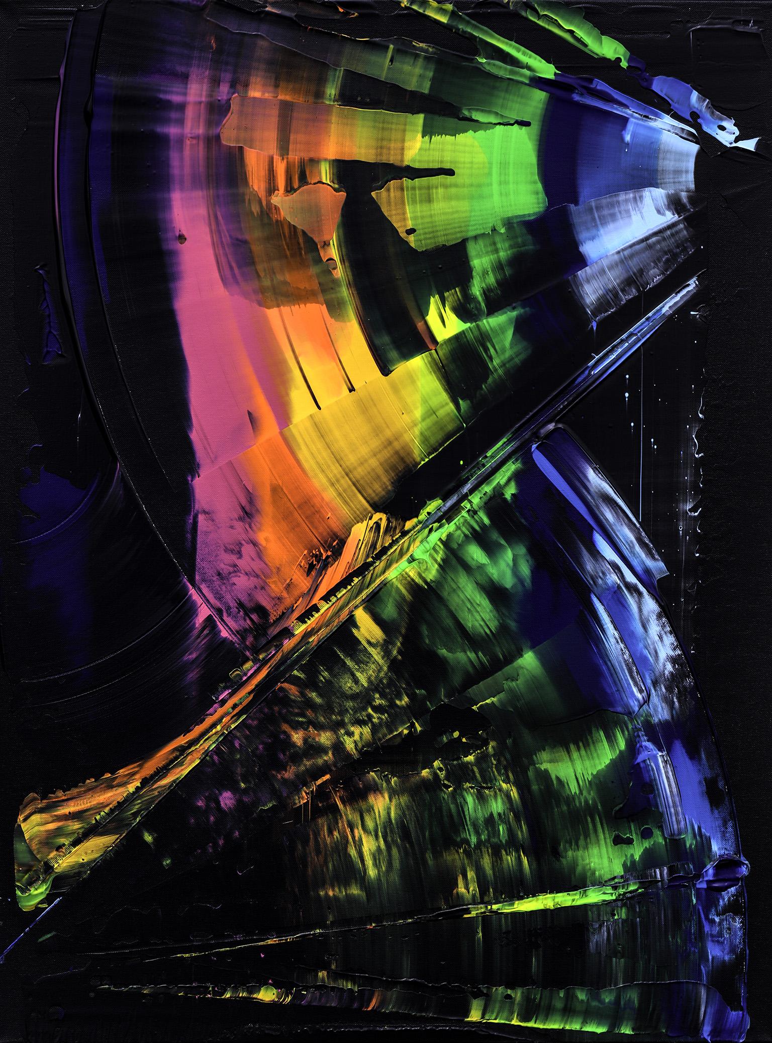 Rainbow-of-Hope-80X60.jpg
