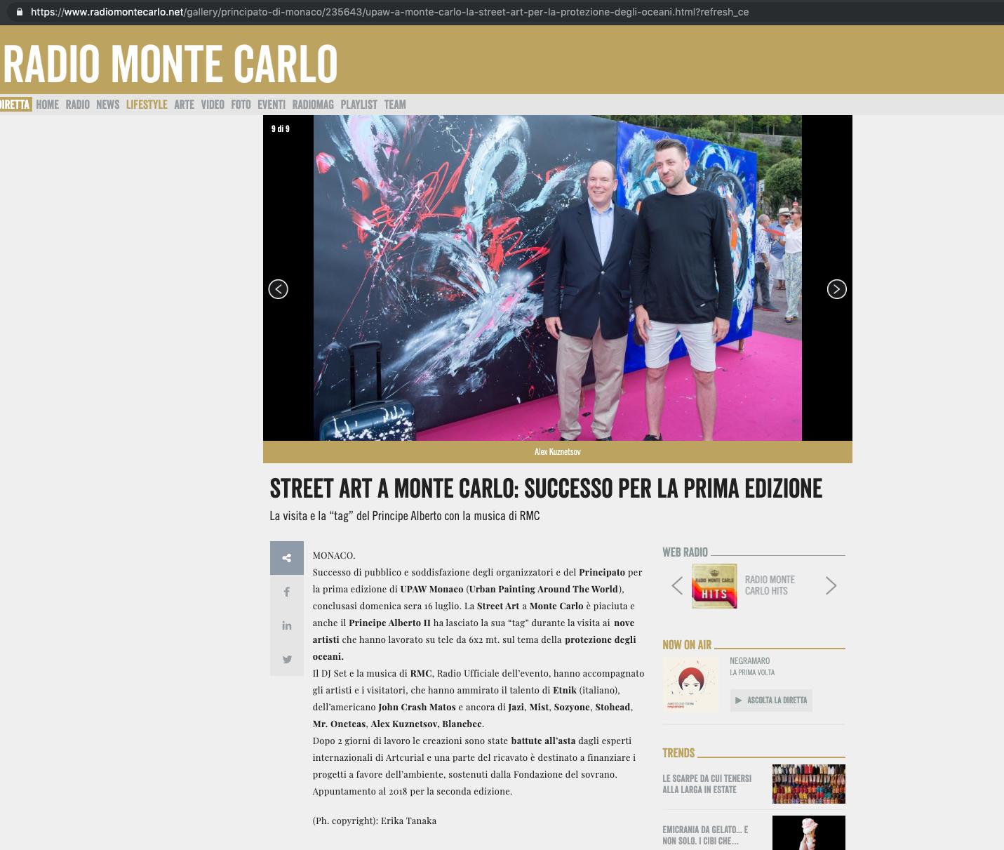 Radio-Monte-Carlo-Kuznetsov-Prince-Albert