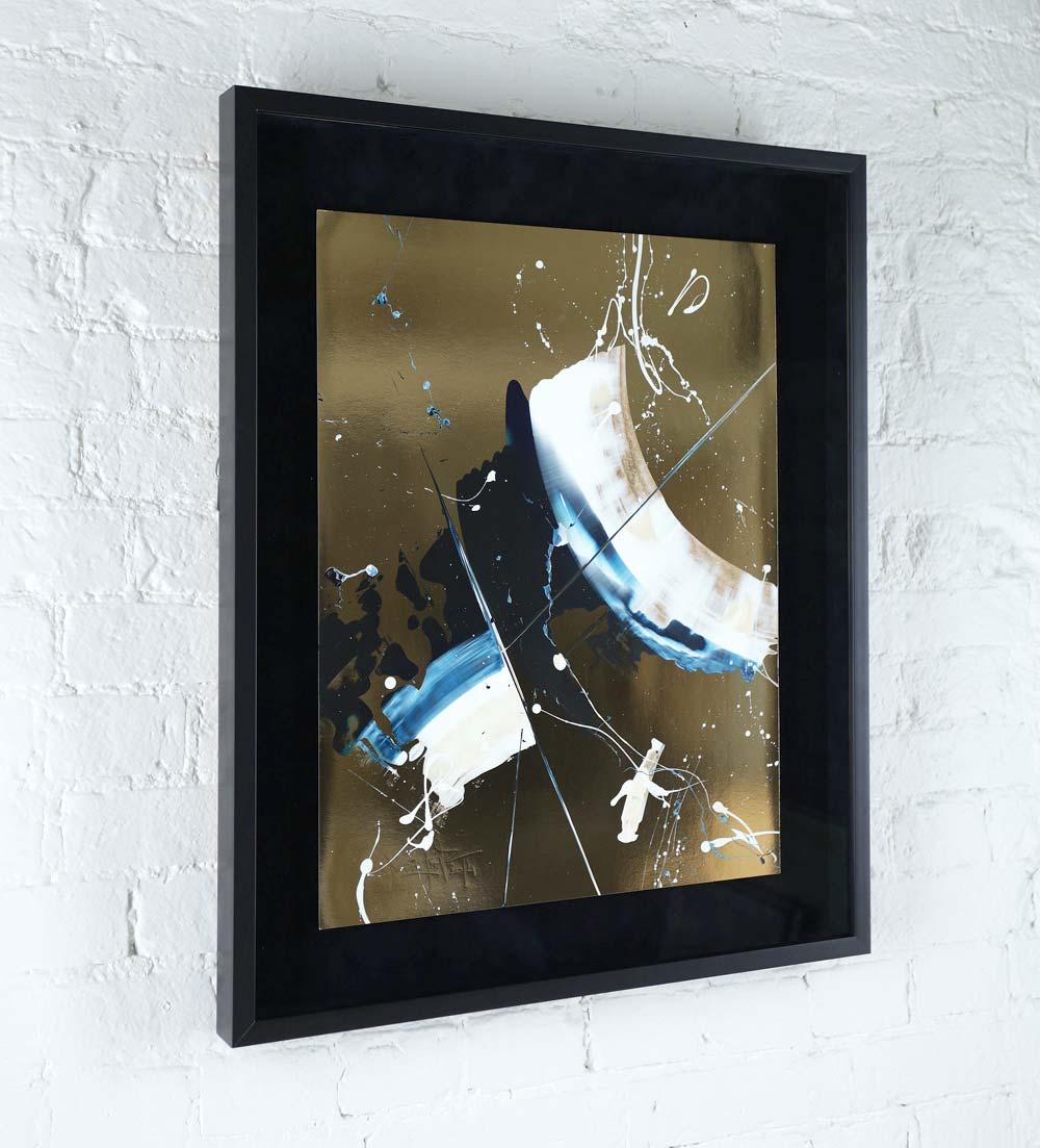 Kuznetsov-Reflection-Framed.jpg