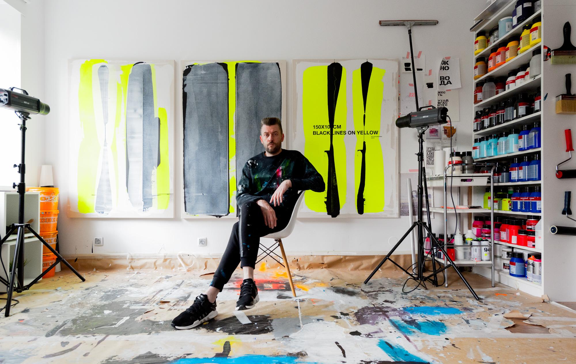 Kuznetsov-studio-portrait-2019.jpg