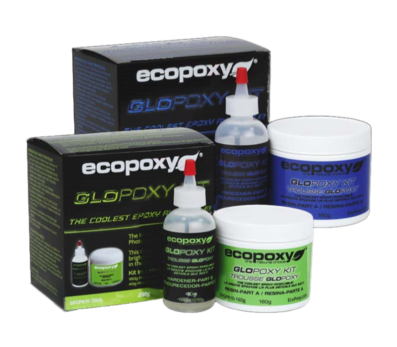 Ecopoxy GloPoxy Rectangle.png