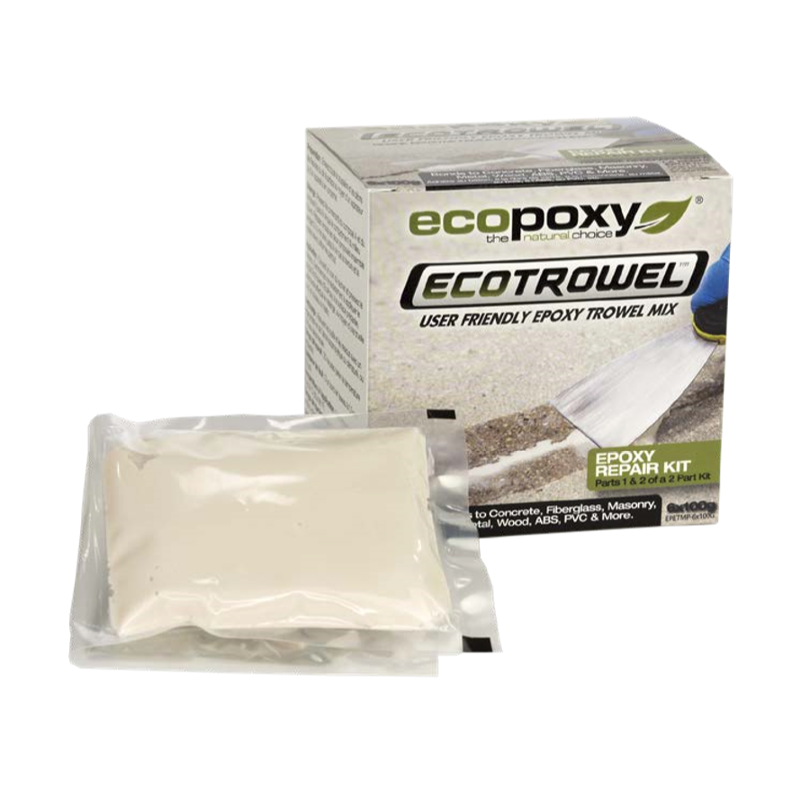 Ecopoxy EcoTrowel Square.png