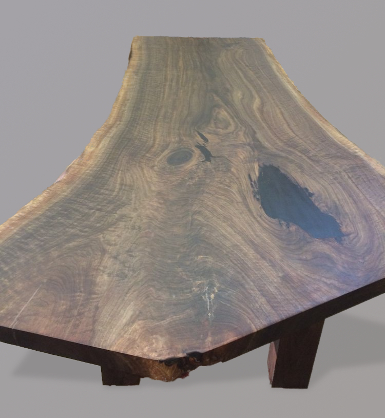Black Walnut Dining Toom Table.jpg