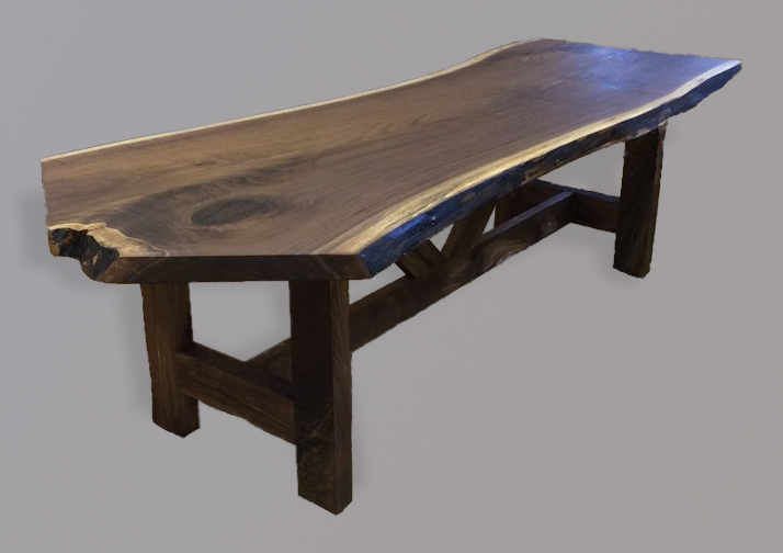 Black Walnut Dining Toom Table 2.jpg