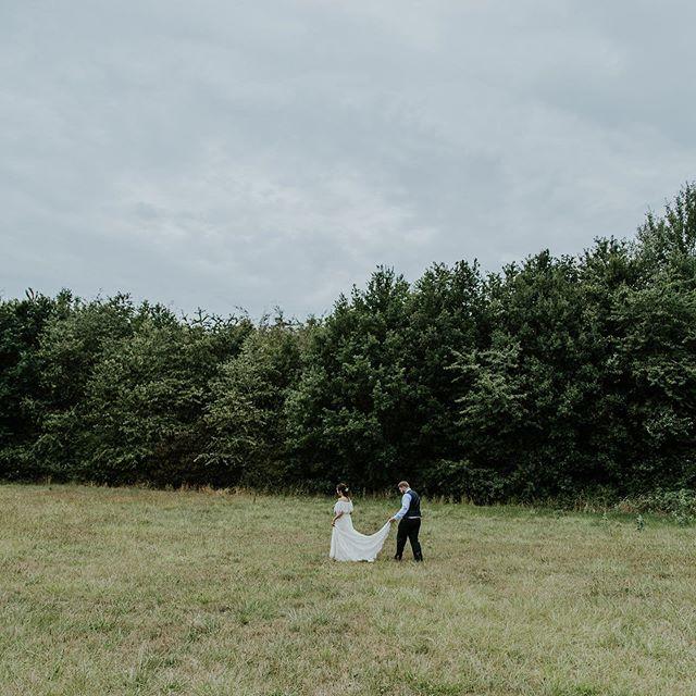 || ... oh, she shakes the ocean in my bones ... || 365 || AEroskobing || Denmark || . . 📷 x @sigridsminde . . #wolf #moon #lovers #wedding #weddingdress #anniversary #ærøskøbing #denmark🇩🇰 #love #lucky #thankful #happy #hearts