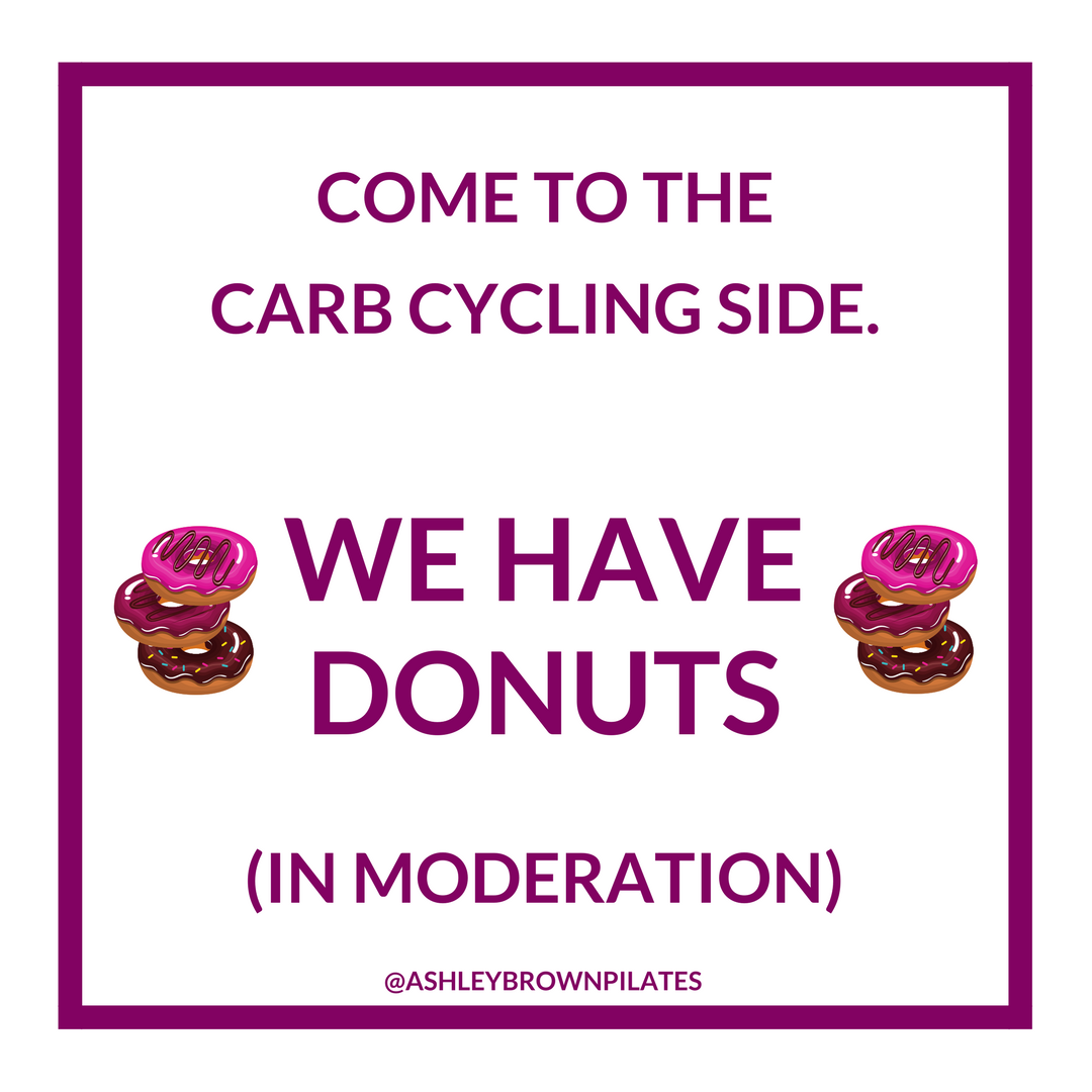 carb cycling side-2.png