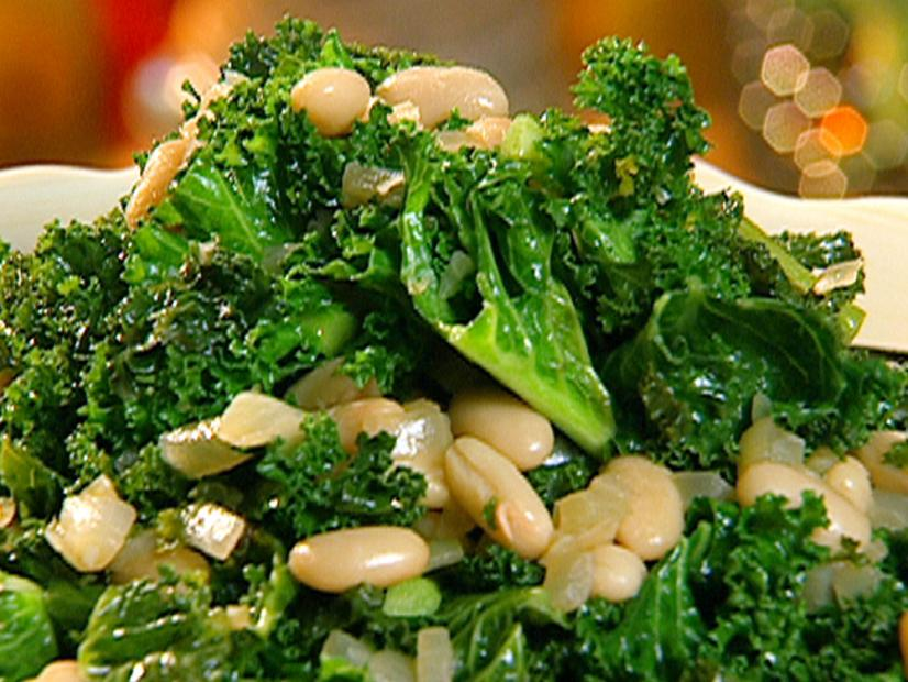 beans greens.jpg