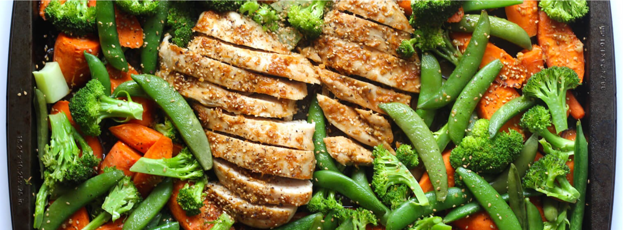 chicken one pan terriyaki.jpg