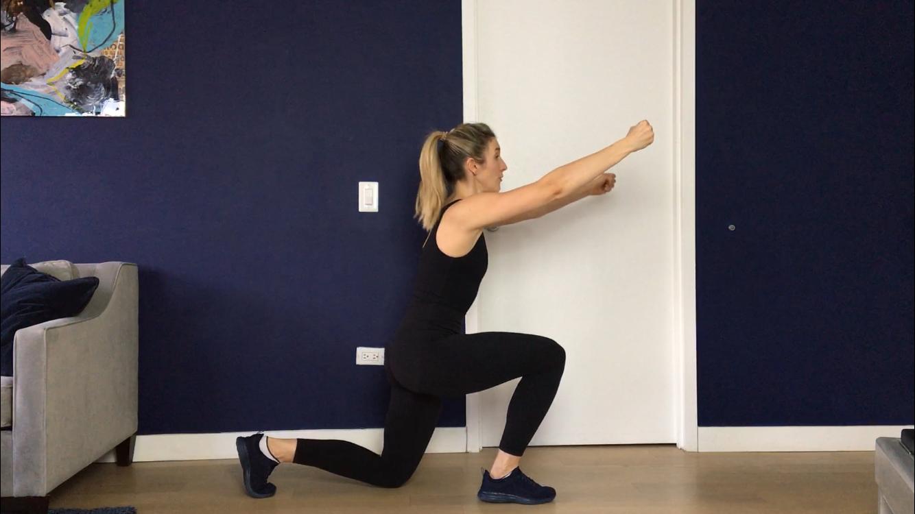 split squat still .png