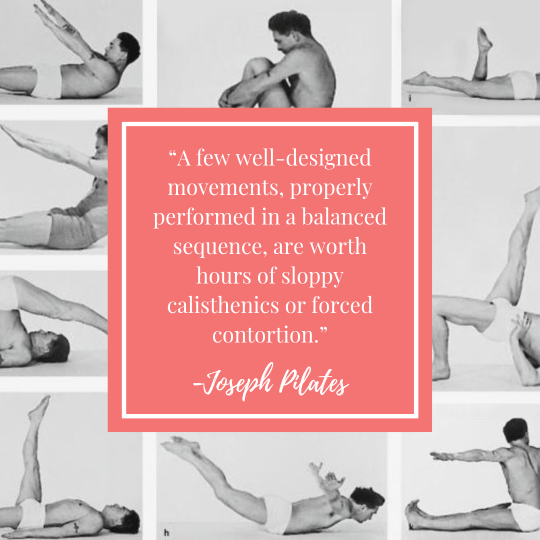 Pilates Blog Post_ Joseph Pilates Quote .png