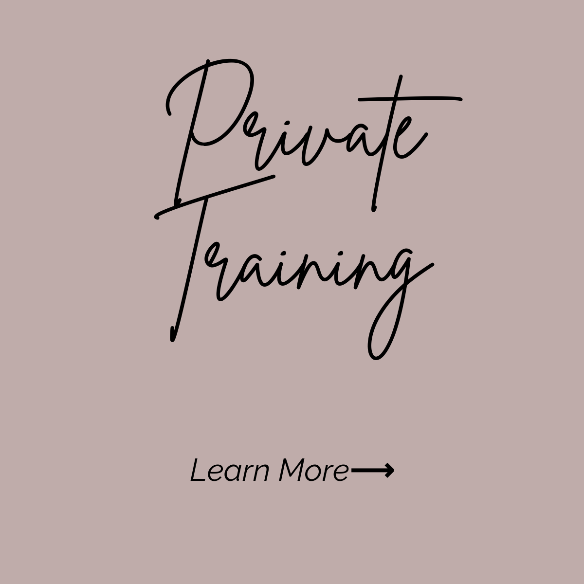 private training learn more.png