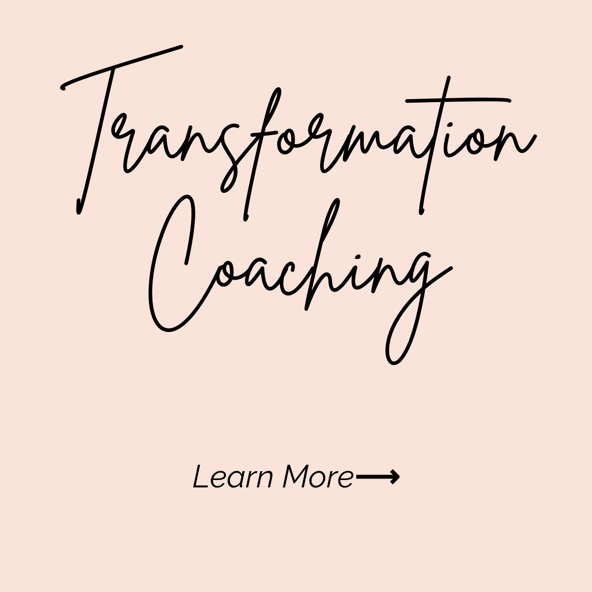 transformation coaching learn more.png