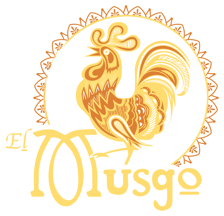 ElMusgo_Logo-01.png
