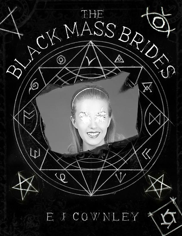 The Black Mass Brides