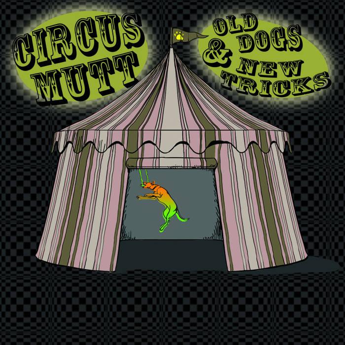 Circus Mutt