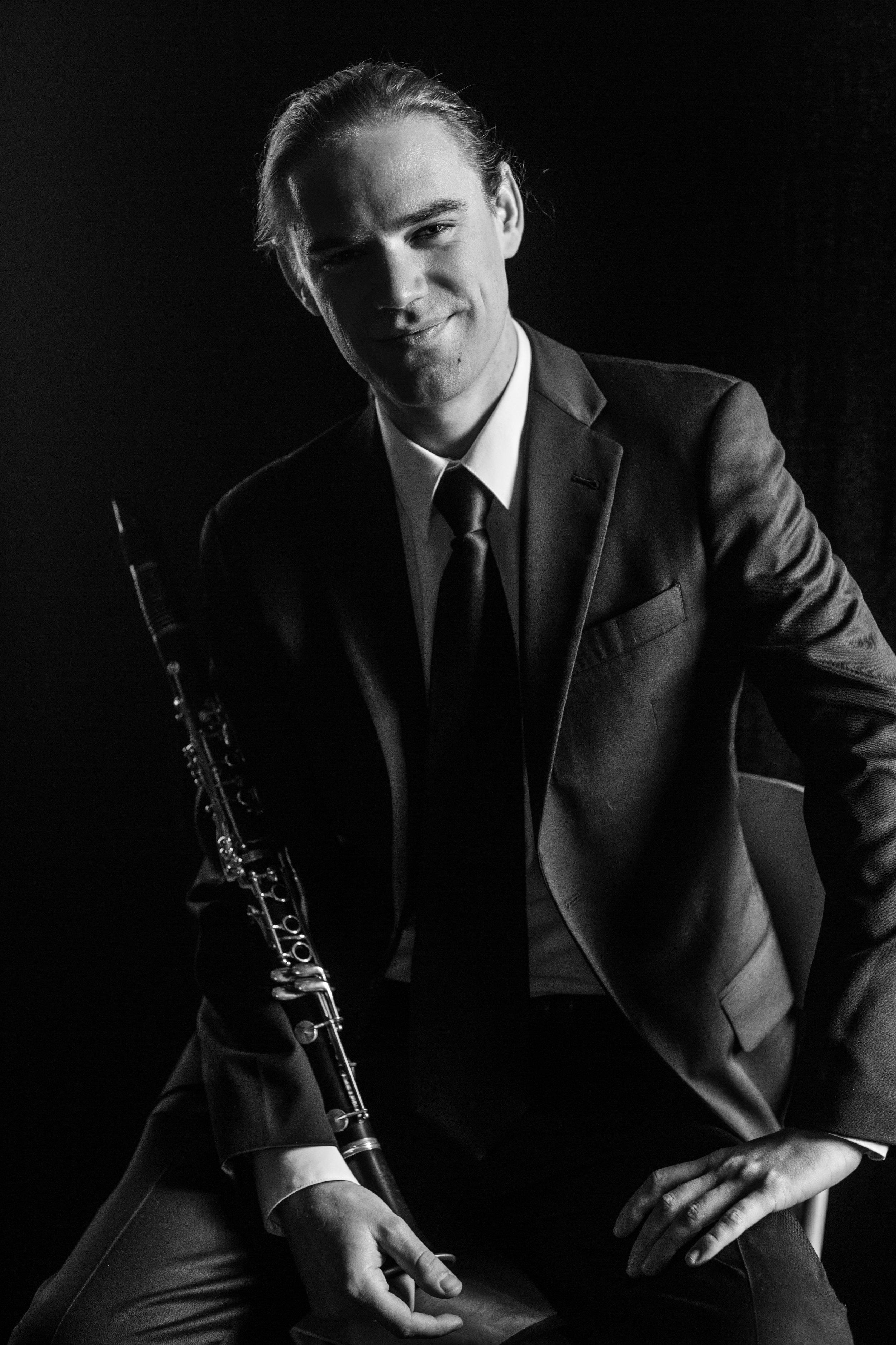 adam_price_clarinet.jpg