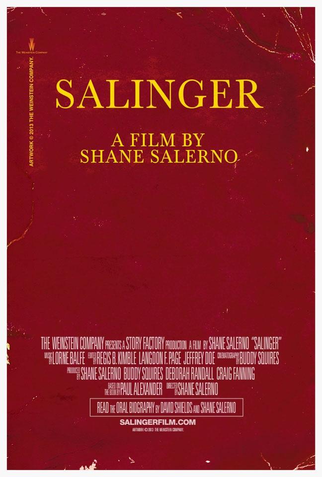 Salinger_Poster_credits.jpg