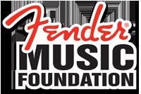 Fender Music Foundation.png