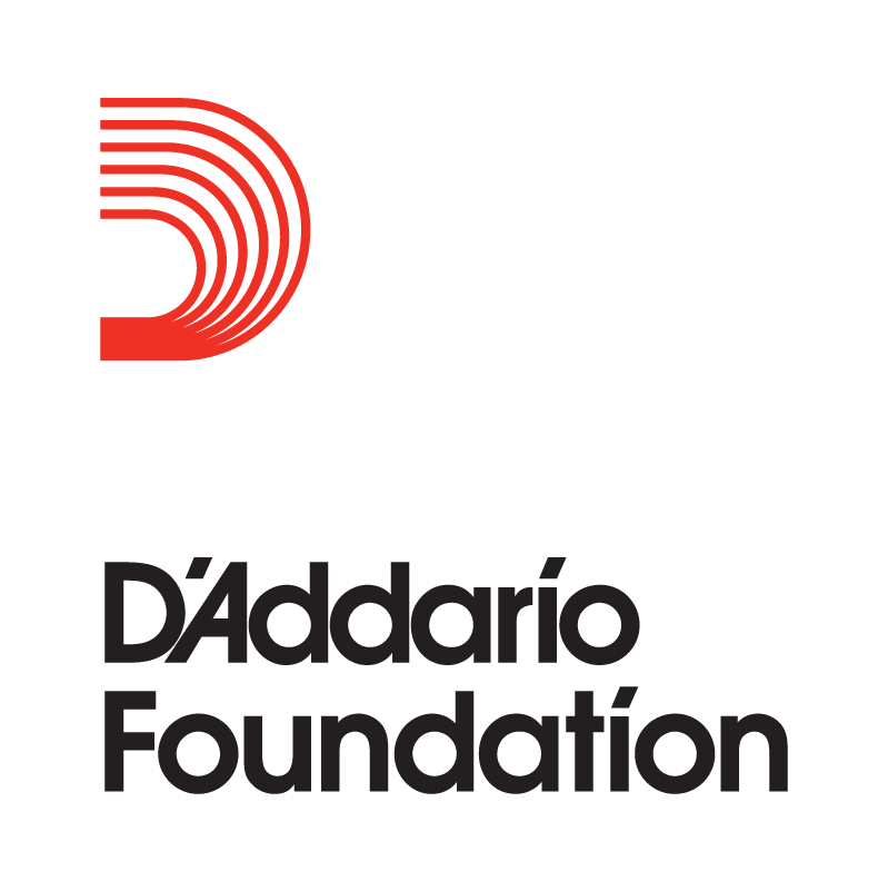 logo_foundation_on_white.png