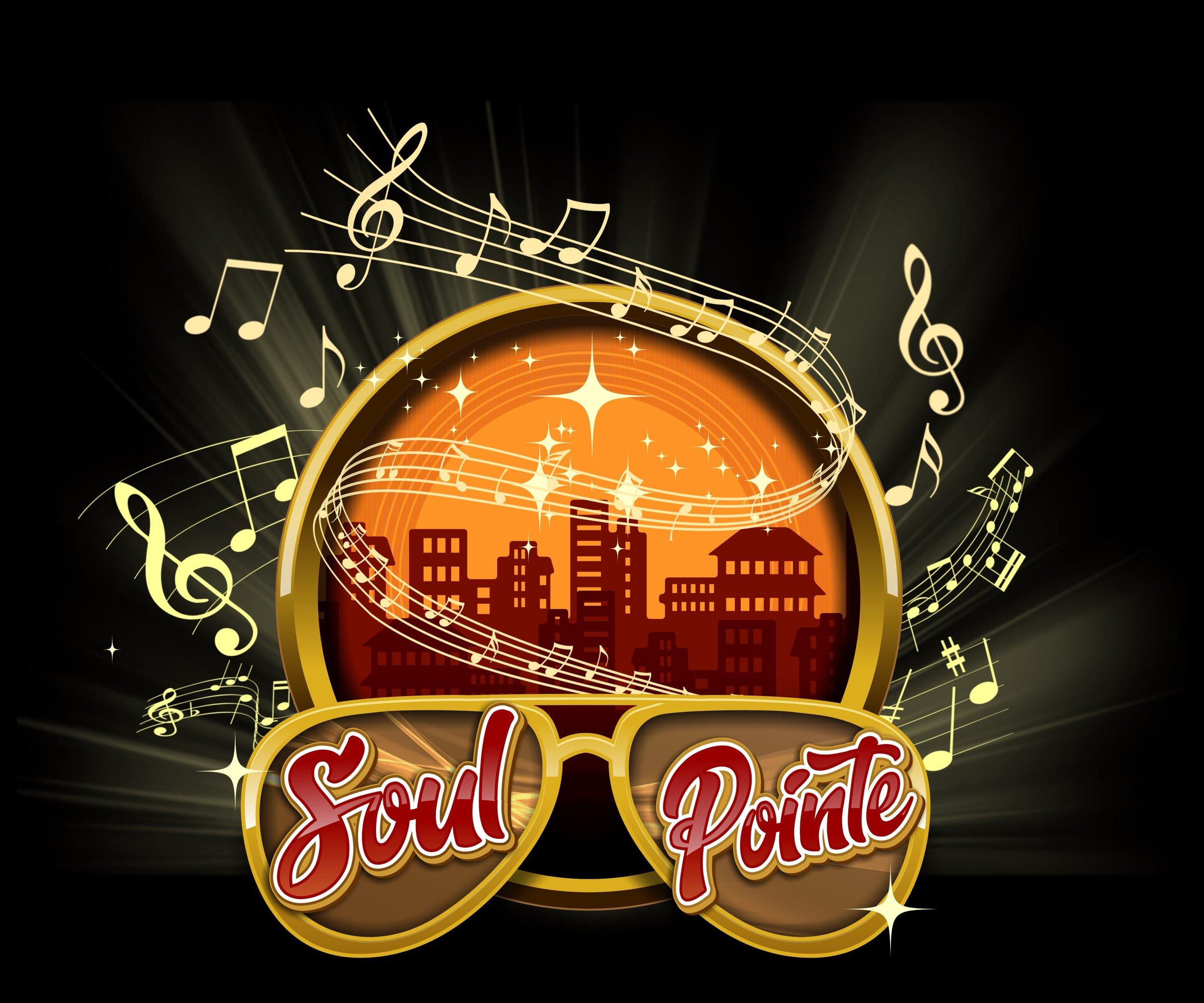 Soul Pointe Logo 2.jpg