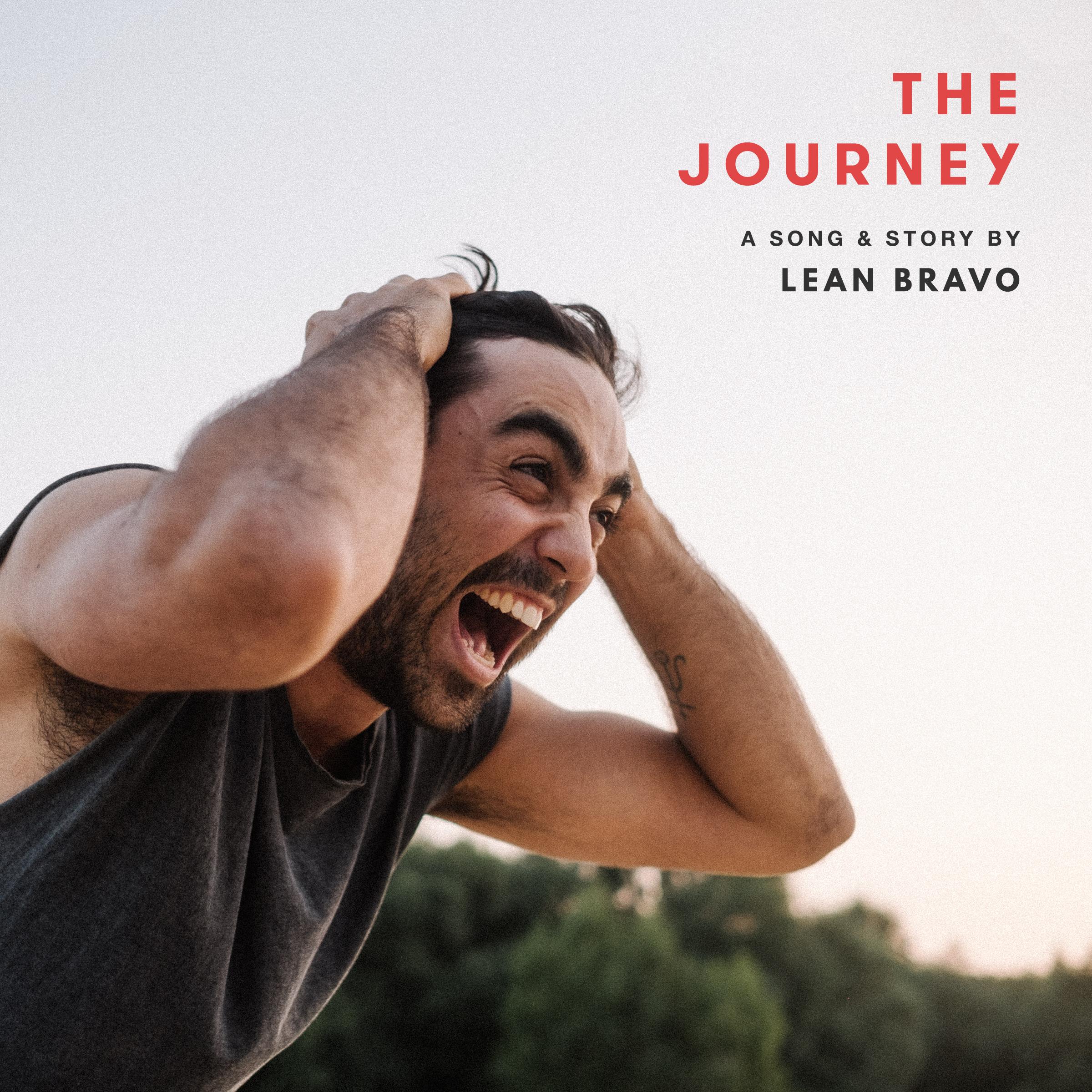 The Journey (2018)