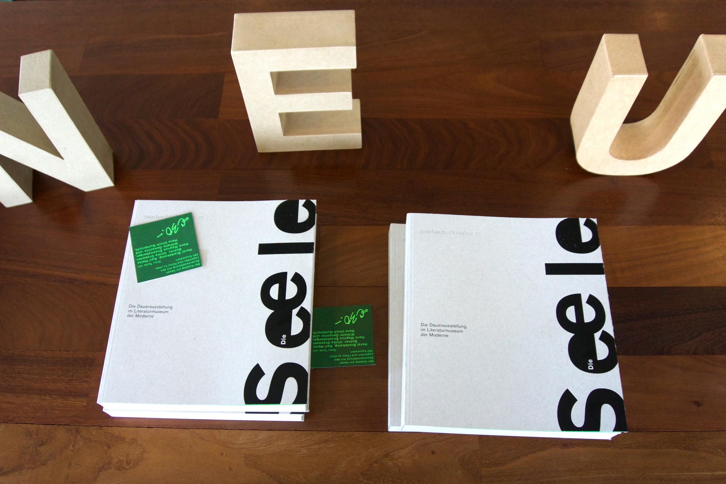 Demirag-Architekten-Literatur-Museum-Moderne-Marbach-Ausstellung-Seele-Eröffnung-05.jpg