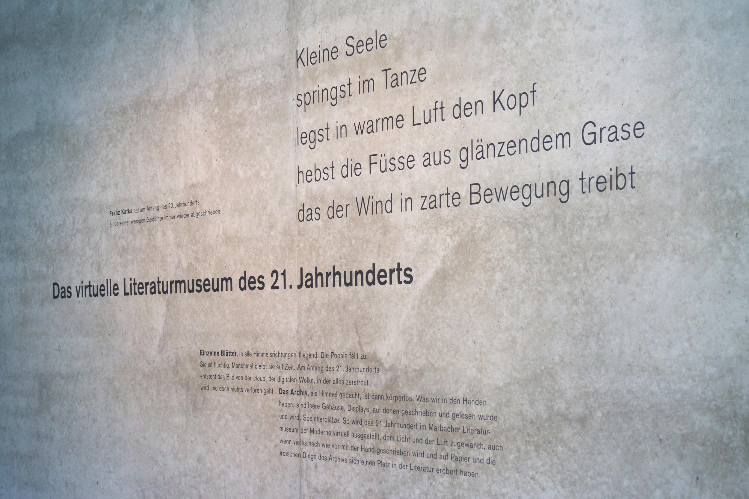 Demirag-Architekten-Literatur-Museum-Moderne-Marbach-Ausstellung-Seele-Eröffnung-03.jpg