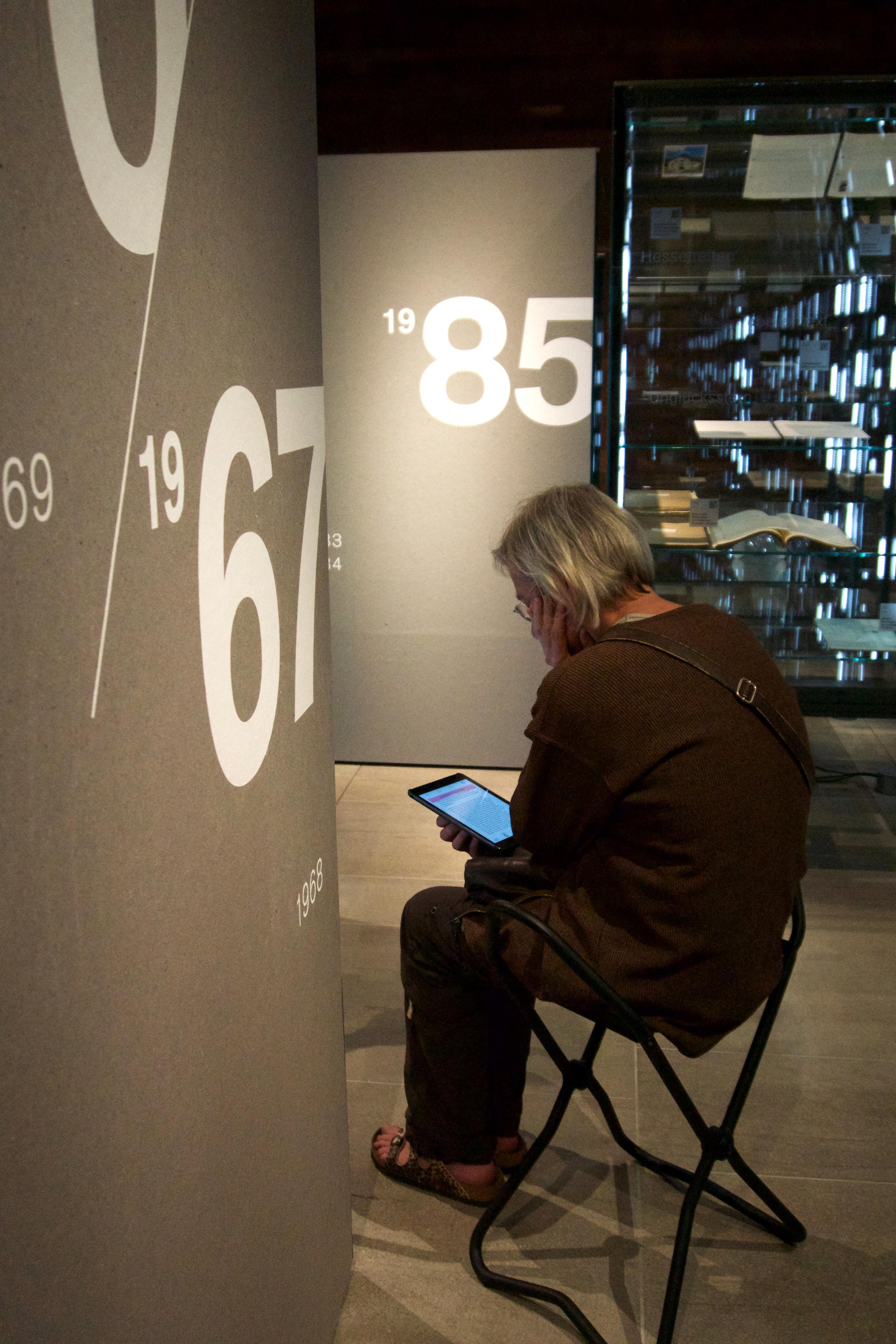 Demirag-Architekten-Literatur-Museum-Moderne-Marbach-Ausstellung-Seele-Eröffnung-07.jpg
