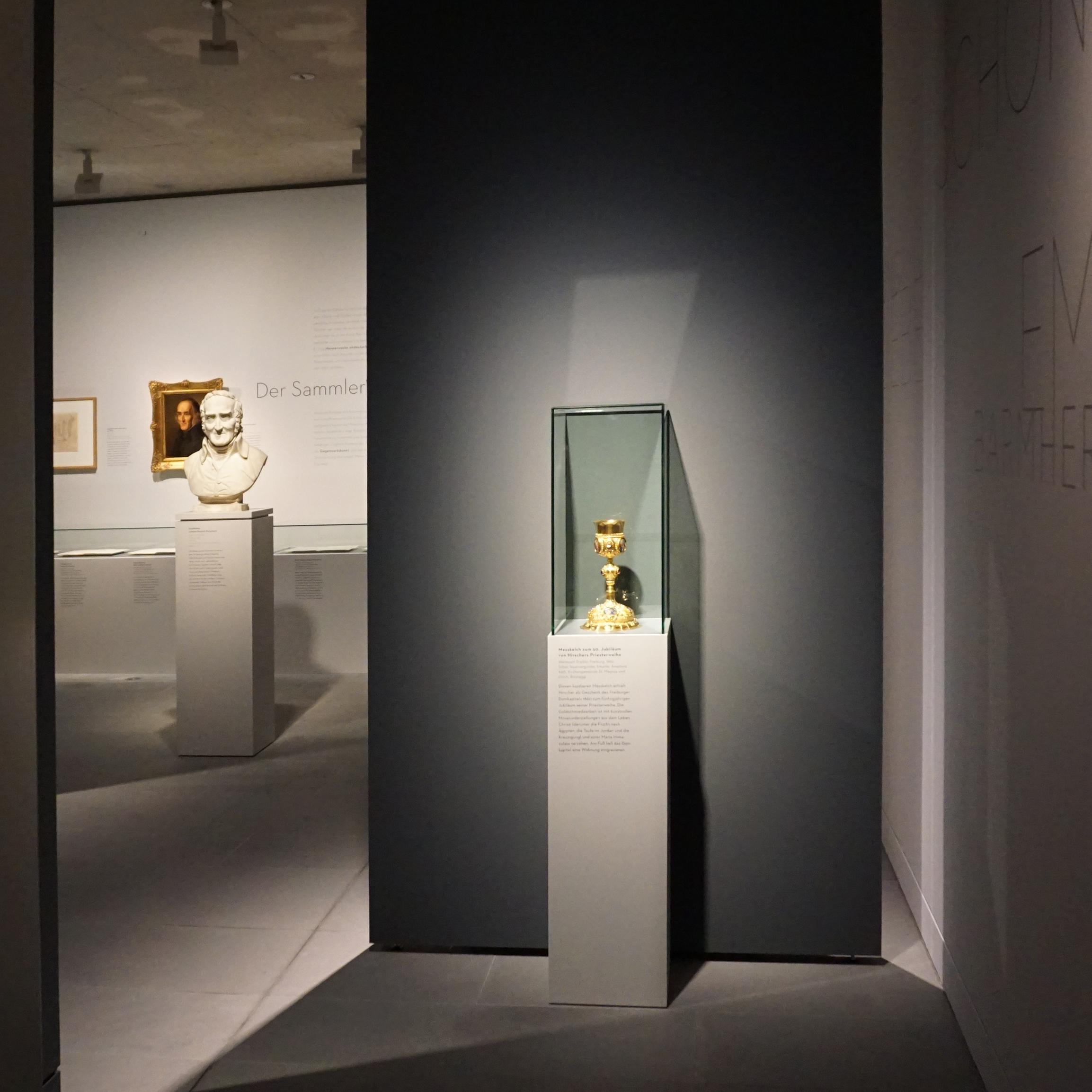 Demirag-Architekten-Diözesan-museum-johann-baptist-hirscher-glaube-kunst-hingabe-eroeffnung-03.jpg