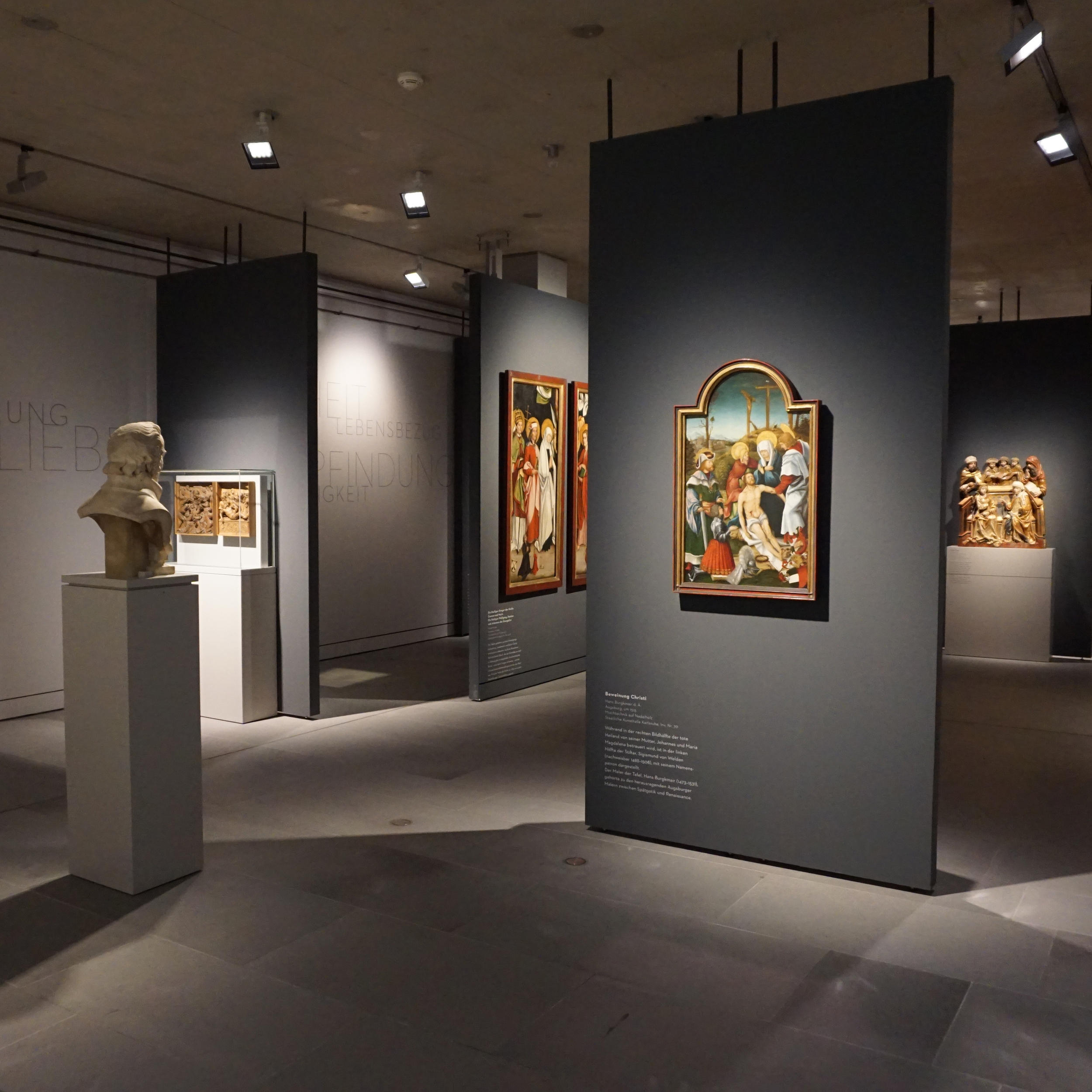 Demirag-Architekten-Diözesan-museum-johann-baptist-hirscher-glaube-kunst-hingabe-eroeffnung-05.jpg