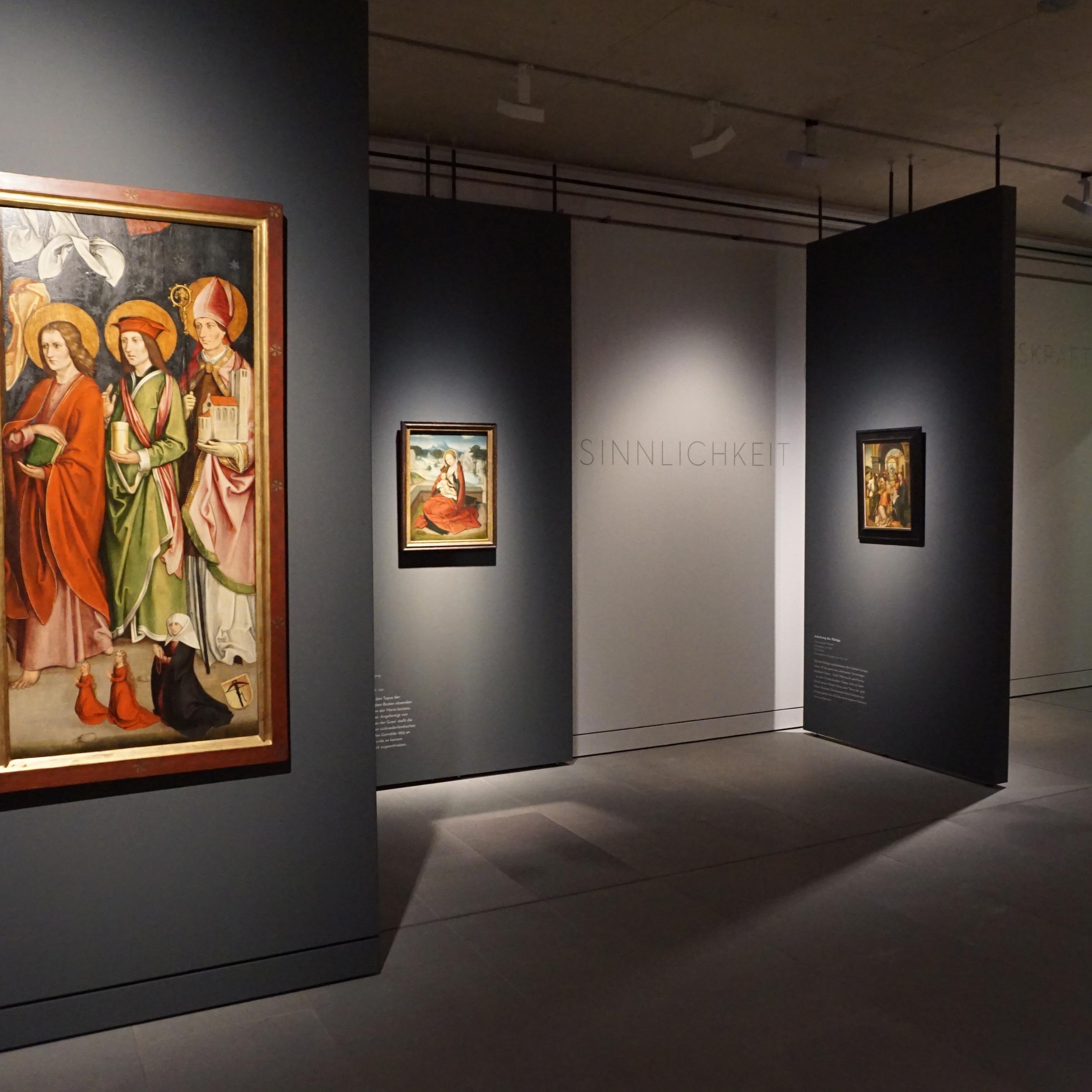 Demirag-Architekten-Diözesan-museum-johann-baptist-hirscher-glaube-kunst-hingabe-eroeffnung-04.jpg