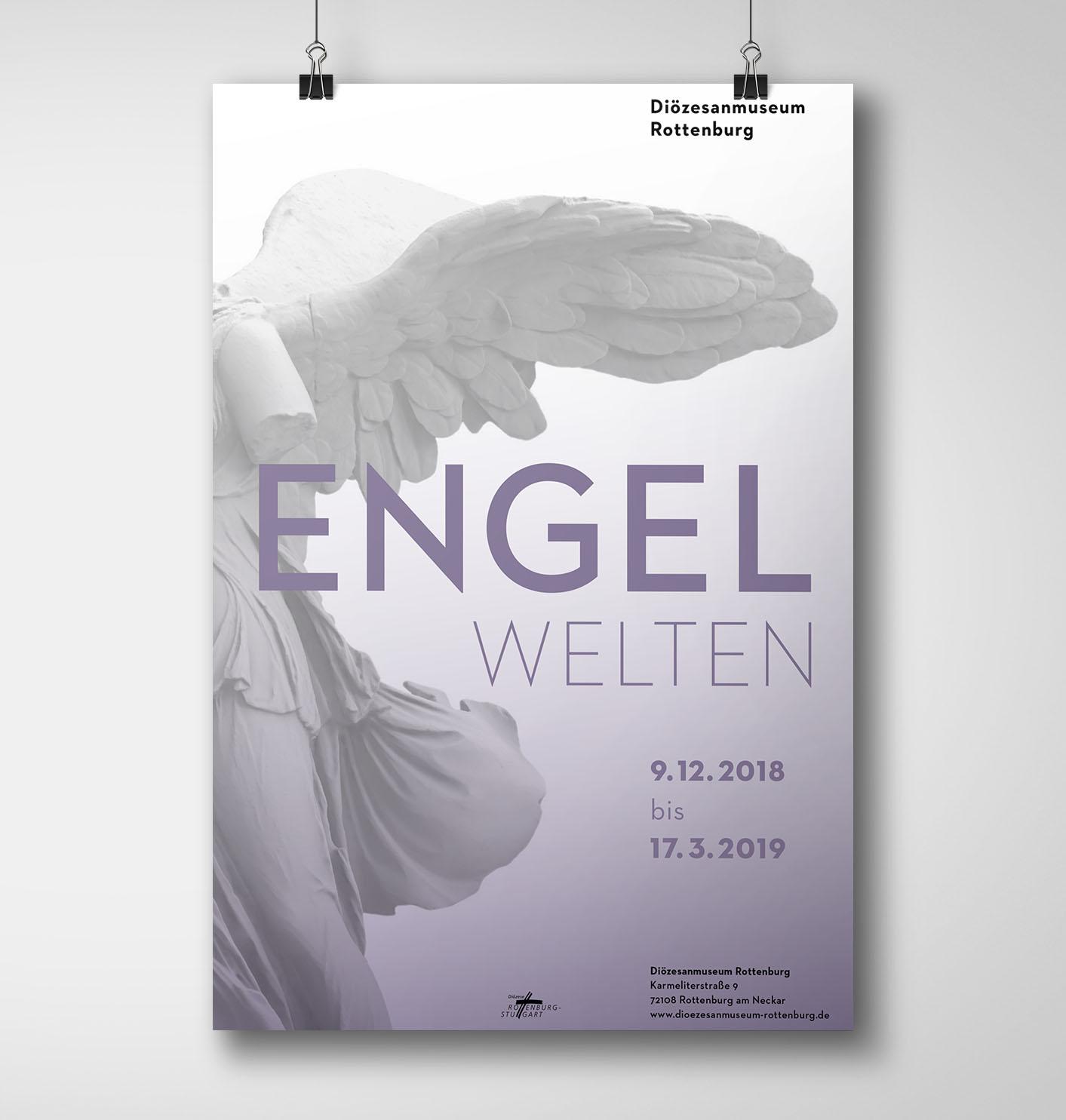 Demirag-architekten-rottenburg-diözesan-museum-ausstellung-engel-welten-plakat.jpg