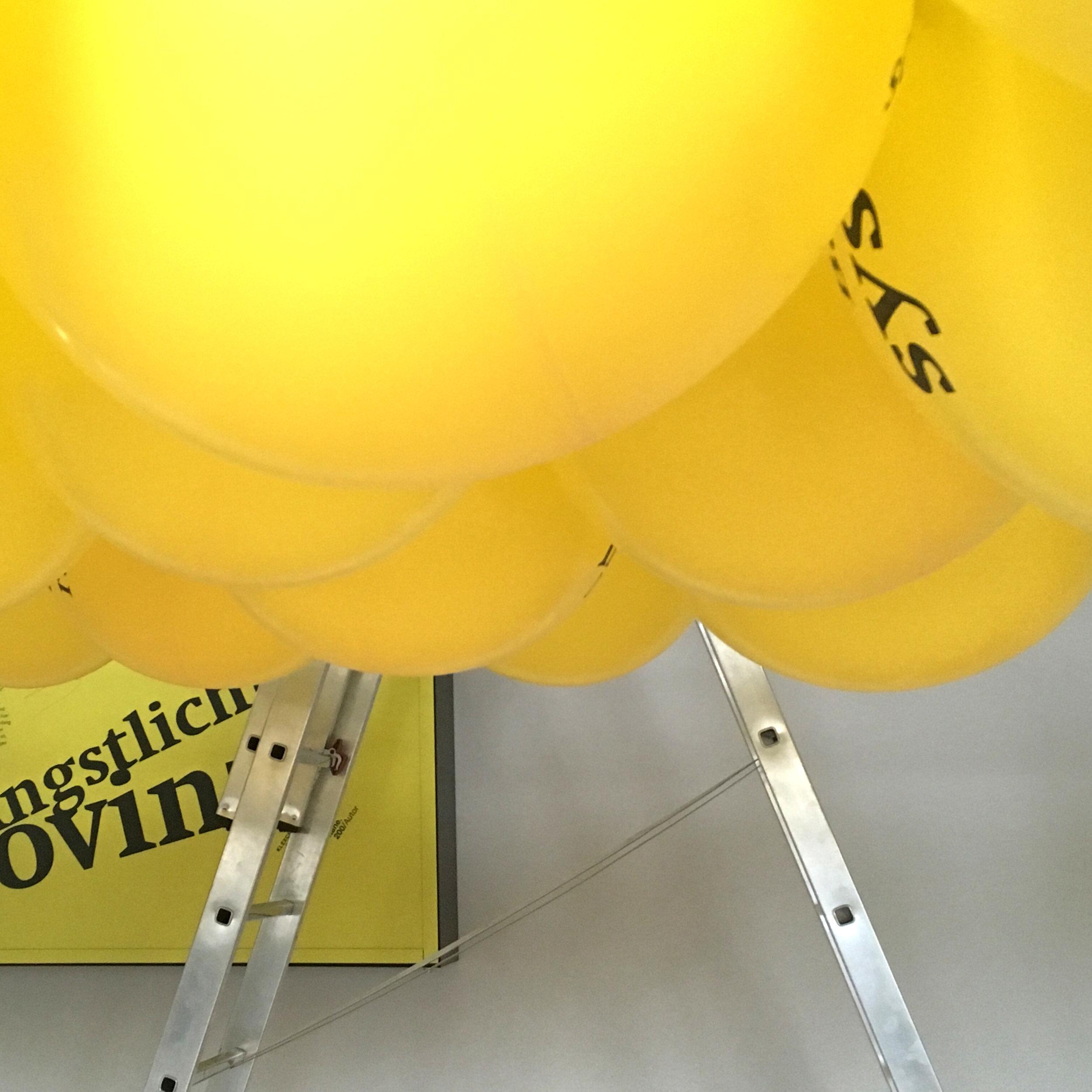 Demirag-Architekten-Eröffnung-Ausstellung-Fontane-200.jpg
