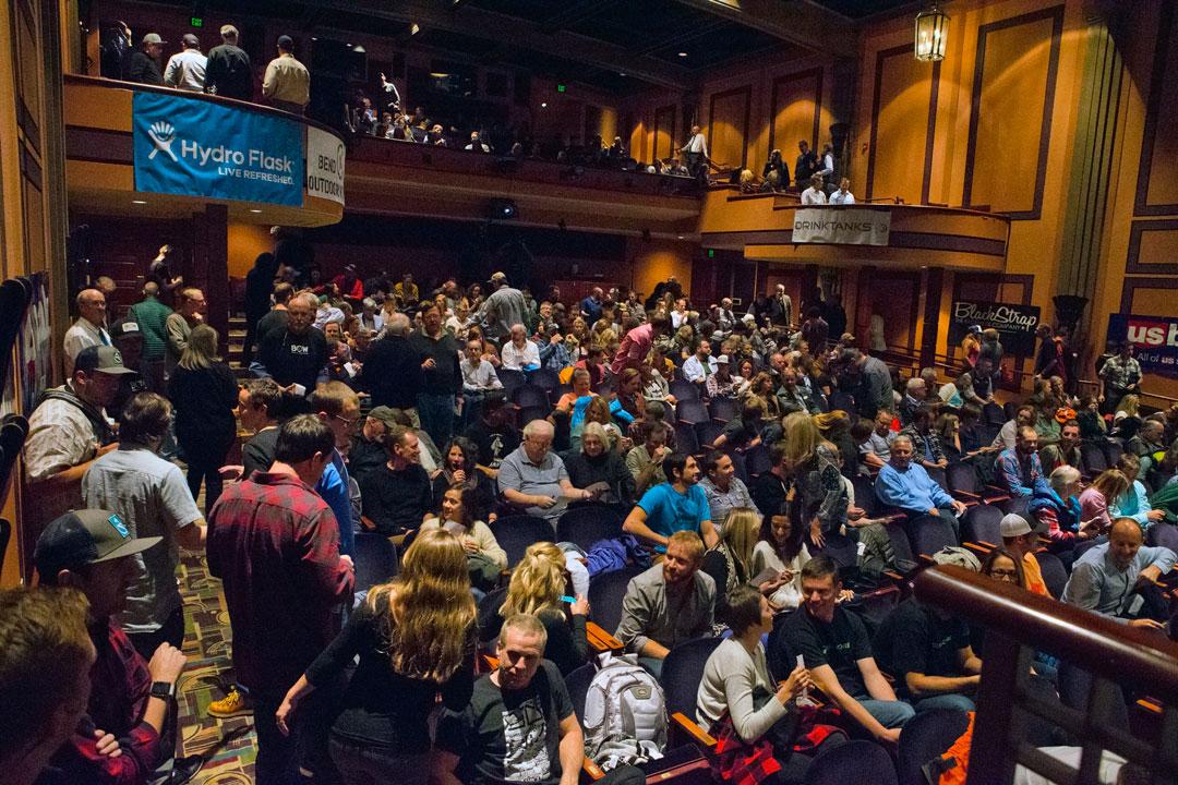 10.-Audience-HydroFlask.jpg