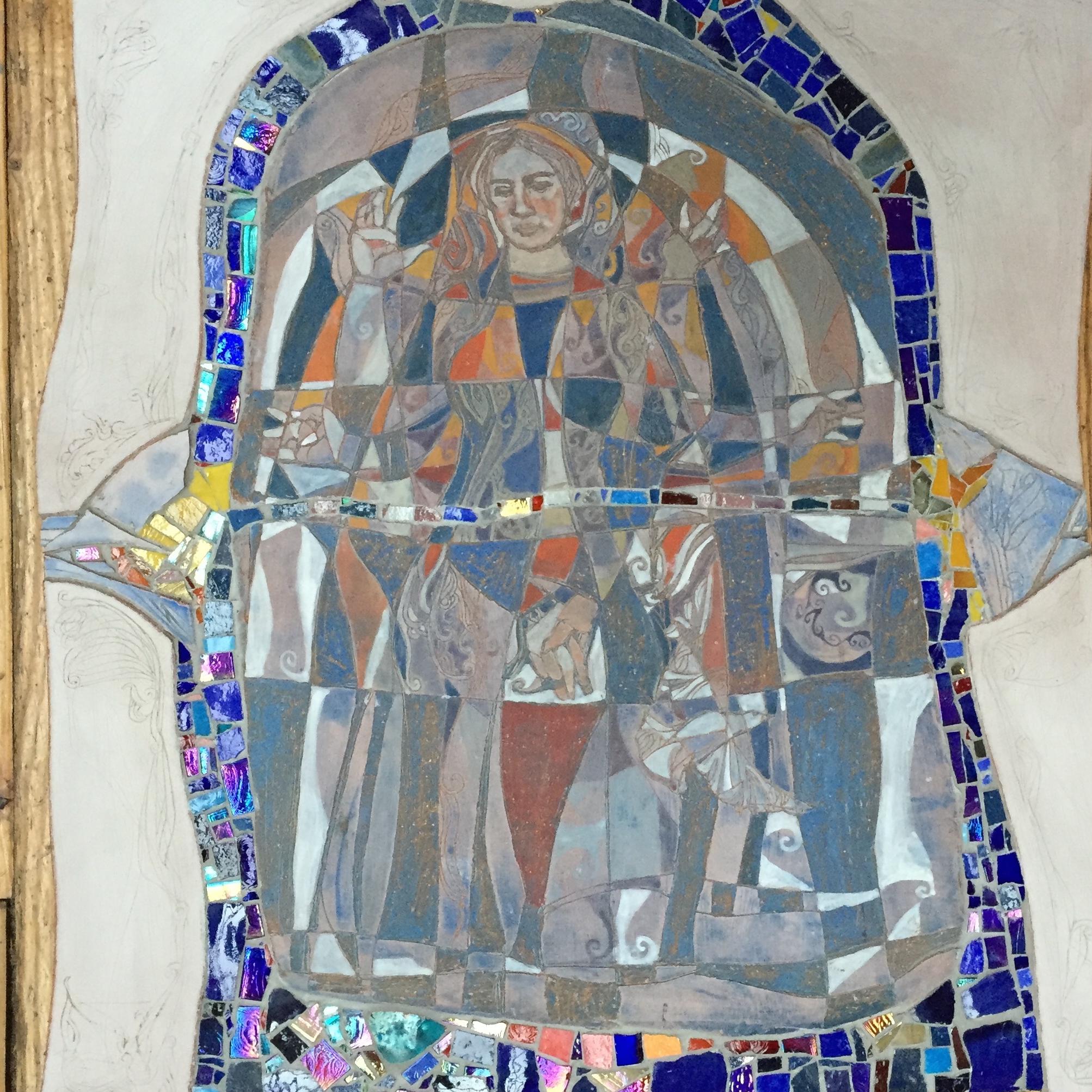 Mary(Mosaic).jpg