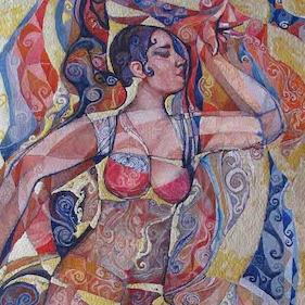 Women-With-Attitude-Eastern-Dances