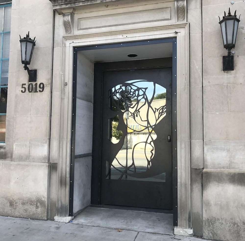 The Front Door copy.jpg